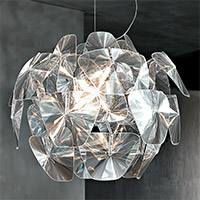 Design Pendant Lighting