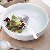 Dining Room Home Furnishings Serveware