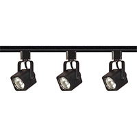 Track lighting track light pendants systems parts at lumens track lighting kits aloadofball Images