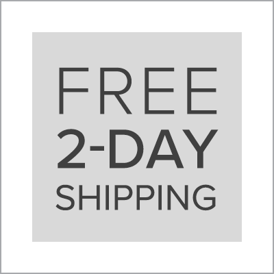 Ceiling Fans Free 2-Day Shipping