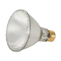 Light Bulbs Halogen PAR Lamps