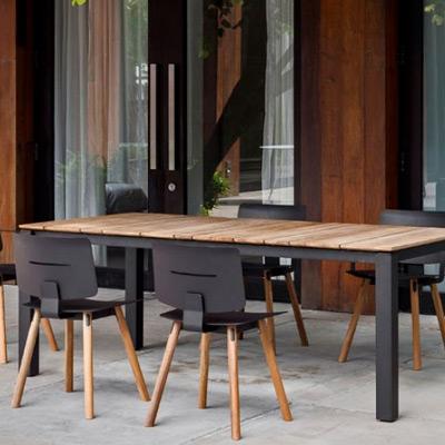 Outdoor Furniture Teak Outdoor Furniture