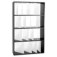 Shelving & Storage Shelves & Bookcases