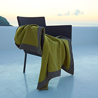 Outdoor Furniture Cushions & Accessories