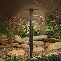 Outdoor & Landscape LED Landscape Lighting