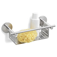 Bathroom Accessories Hardware