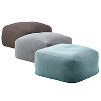 Seating Ottomans & Stools