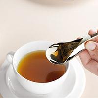 Kitchen Accessories Coffee & Tea