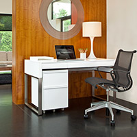 Home Office & Work Space Desks