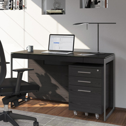 Office Furniture Office Desks