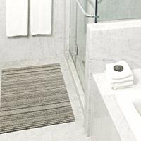Bathroom Furnishings Towels & Bath Mats