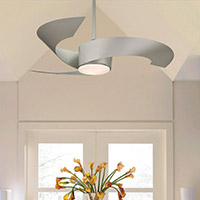 Ceiling Fans · Dining Room ...