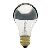 Light Bulbs Specialty Bulbs