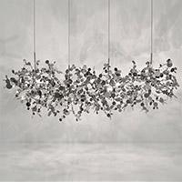 suspension lighting. Luxury Suspension Lighting N