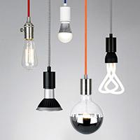 Outdoor & Landscape Light Bulbs