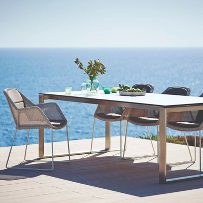Outdoor Furniture All Outdoor Dining Furniture