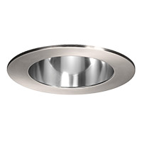 Recessed Lighting Recessed Line Voltage Trims