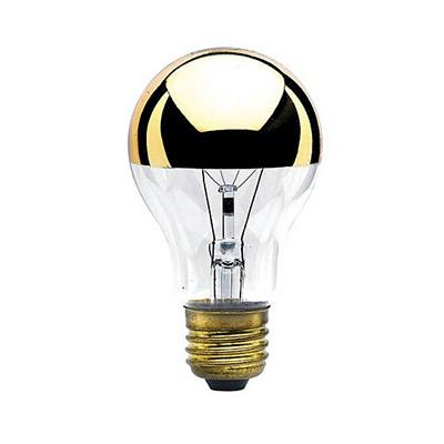 Floor and Table Lamps Light Bulbs