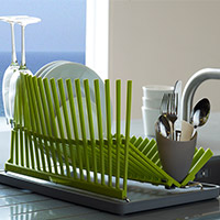Kitchen Furnishings Accessories