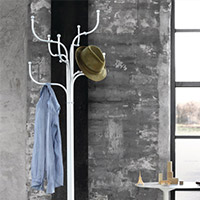 Entryway & Foyer Coat Racks