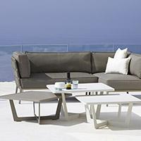 Outdoor & Landscape Outdoor Furniture
