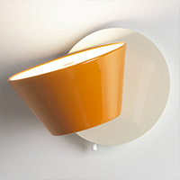 design wall sconces