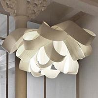 Ceiling Lights Medium & Large Pendants