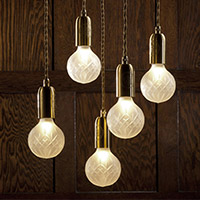 pendants lighting. Luxury Pendants Lighting 2