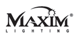 Maxim Lighting