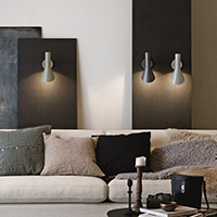 Living Room Lighting Wall Sconces