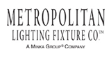 Metropolitan Lighting