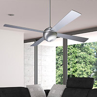 Home Office & Work Space Ceiling Fans