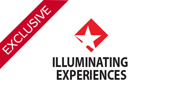 Illuminating Experiences