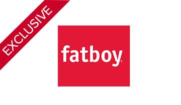 Fatboy.