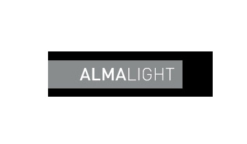 Alma Light.