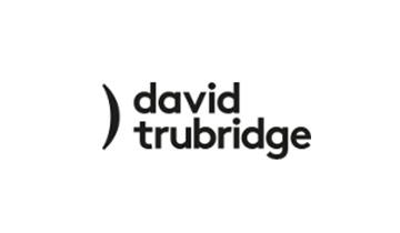 David Trubridge.
