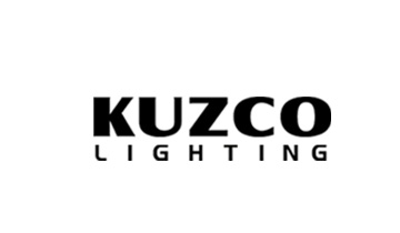Kuzco Lighting.