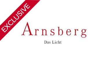 Arnsberg.