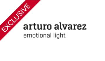 Arturo Alvarez.