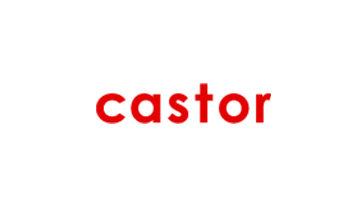Castor.
