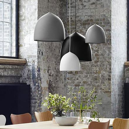 Shop All Dining Room Categories