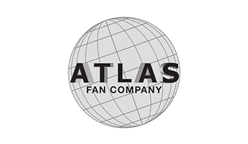 Atlas Fan Company.