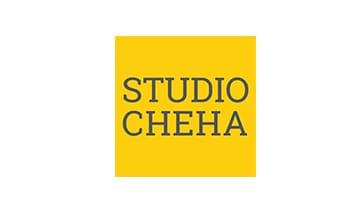 Studio Cheha.