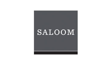 Saloom Furniture.