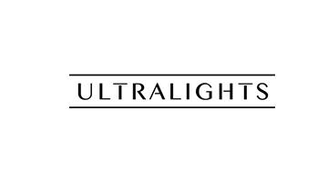 Ultralights