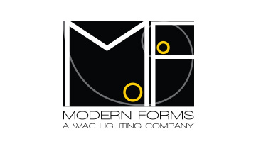 Modern Forms.