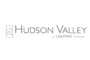 Hudson Valley Lighting.