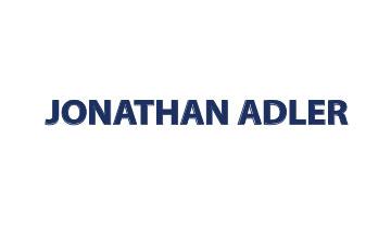 Jonathan Alder