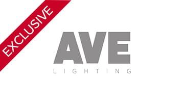 Avenue Lighting.
