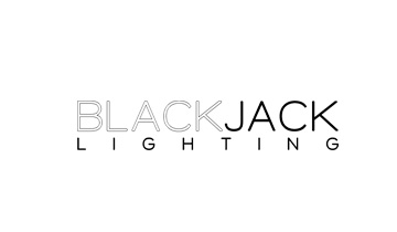 Blackjack Lighting.